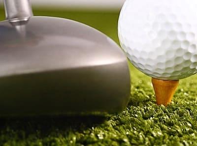 golfmanager valor