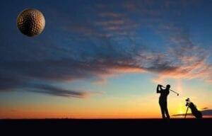 vender más golfmanager