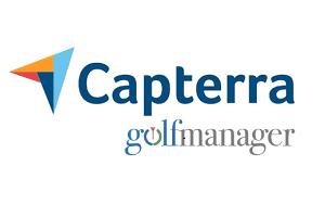 golfmanager capterra