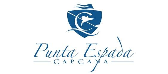 Logo Punta Espada Golf