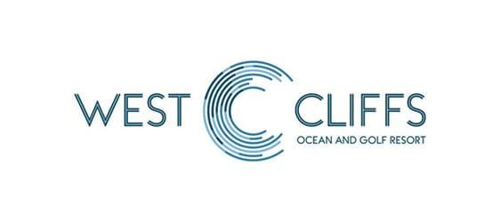 Logo West Cliffs golf