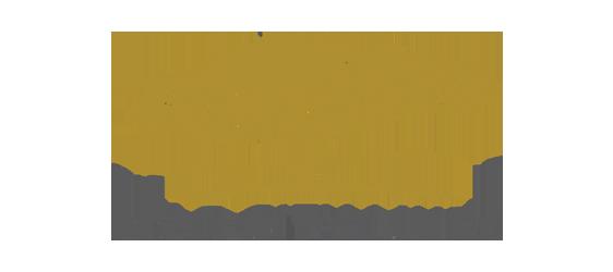 Logo star city links golf