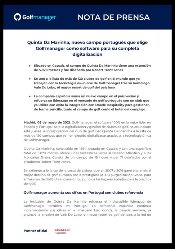 NDP_Quinta da marinha