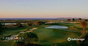 Campo de golf Palmares